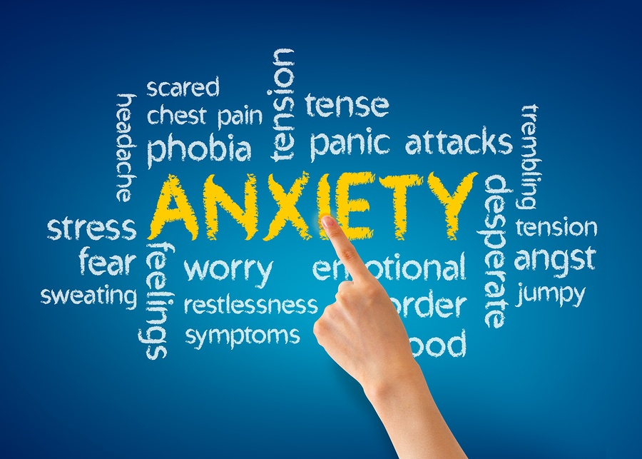 anxiety-quote-4-picture-quote-1