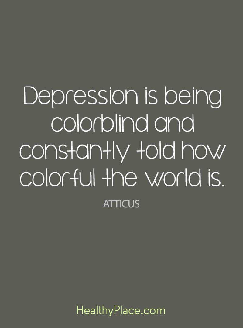 depression-quote-hp-56-1